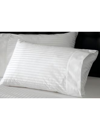 Millennia Standard Pillowcase - Pair