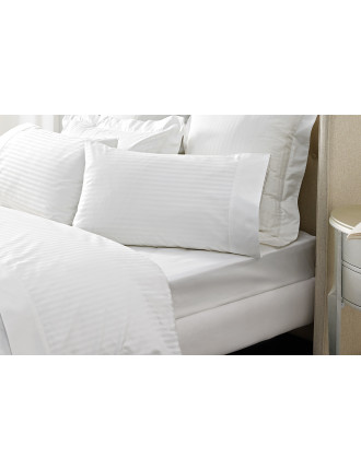 Millennia King Fitted Sheet - 40cm