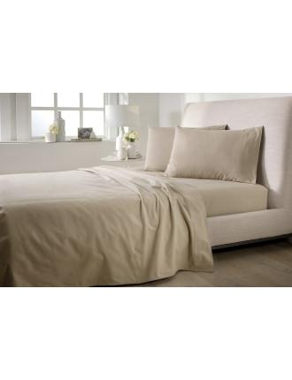 HOWLETT DOUBLE BED SHEET SET