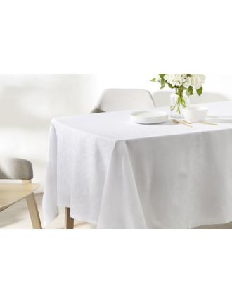 GANDON TABLE CLOTH