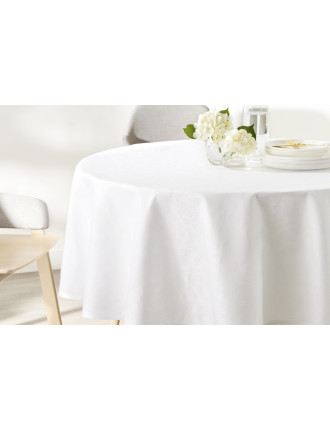 GANDON ROUND TABLE CLOTH