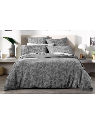 BOHEME KING BED QUILT COVER