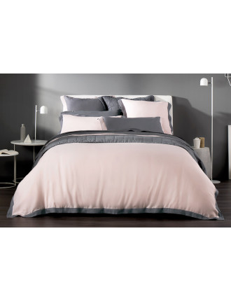 EKARD KING BED QUILT COVER