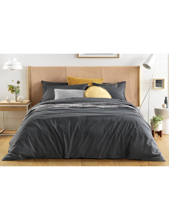 Nashe Quilt Cover Set
