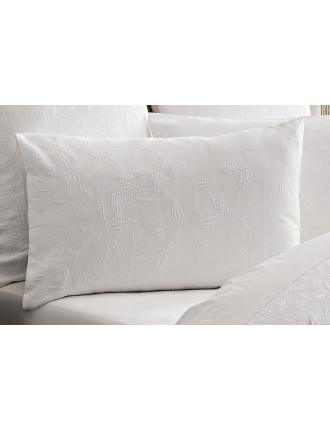 Augustes Standard Pillowcase