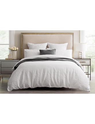 Augustes King Standard Quilt Cover