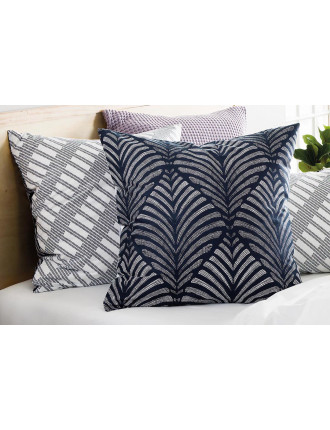Zofia Standard European Pillowcase