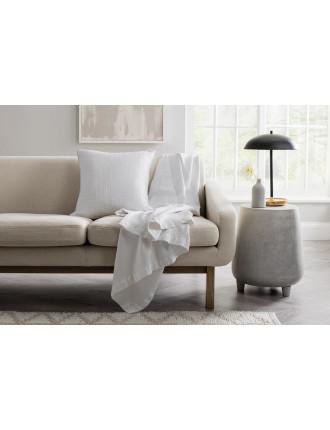 Windermere Cushion