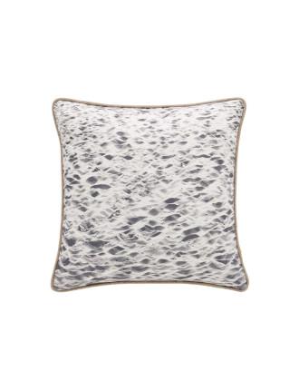 Daws Square Cushion
