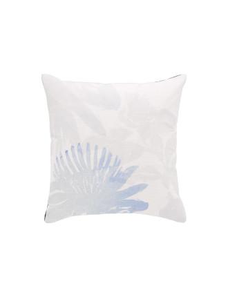 Solea Square Cushion