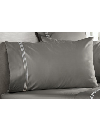 Palais Lux Standard Pillowcase - Pair