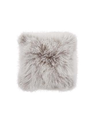 Bligh Square Cushion