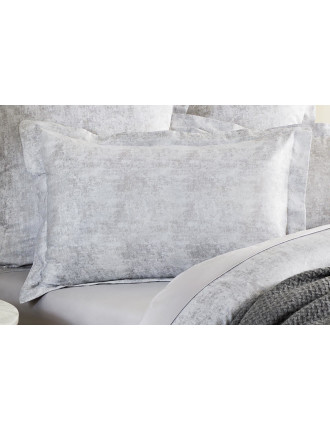 Jarmen Tailored Pillowcases - Pair
