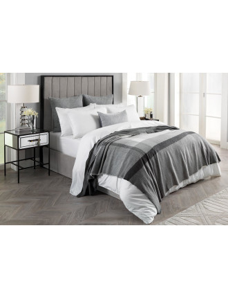 Bed Linen Quilt Covers Bed Sheets Luxury Bed Linen