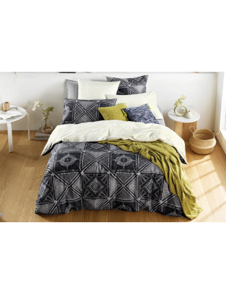 Malani Quilt Cover
