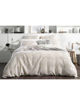 Merricks Standard Pillowcase - Pair