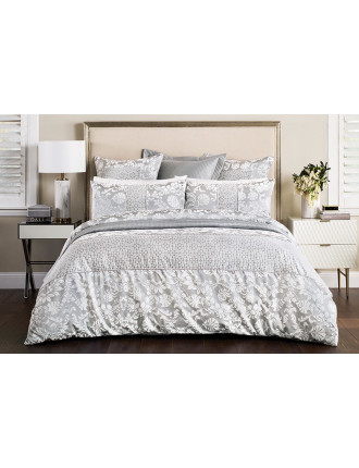 Villers Quilt Cover