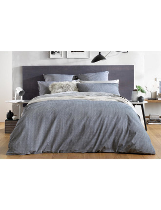Adwell Quilt Cover