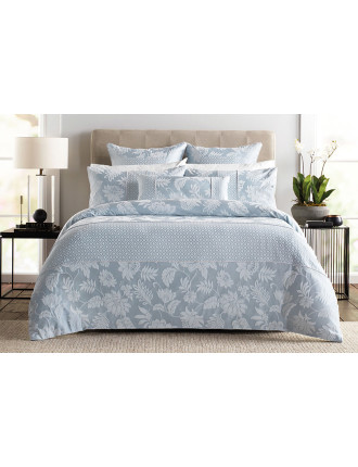 Angelis Quilt Cover