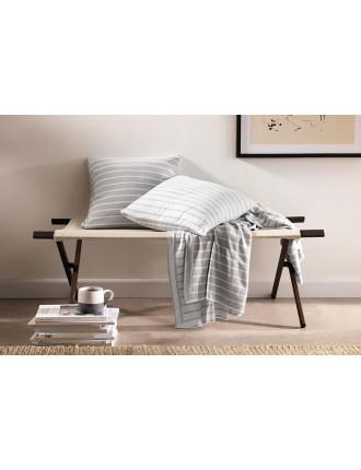 Jedda Square Cushion