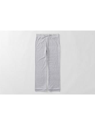 Allard Pyjama Pant