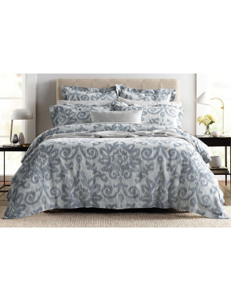 Danby Quilt Cover