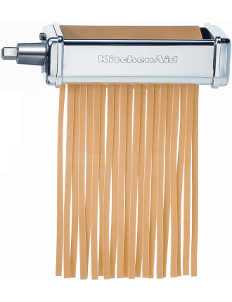 3 Piece Pasta Roller Attachment