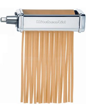 3 Piece Pasta Roller Attachment