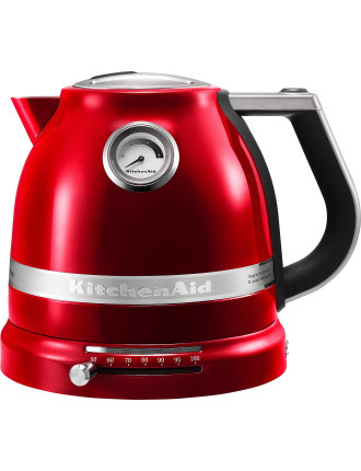 KEK1522 Candy Apple Kettle  - Pro Line Series
