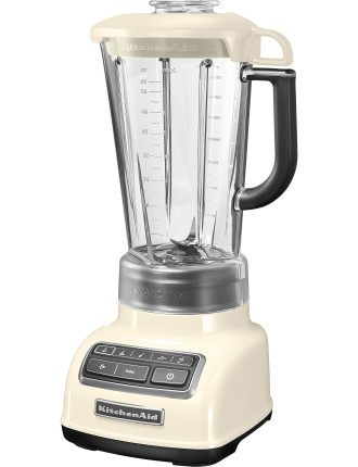 Ksb1585 Blender Almond Cream
