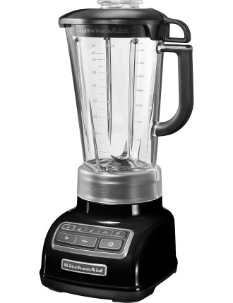 Ksb1585 Blender Onyx Black