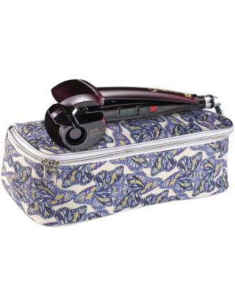 Curl Secret With Bonus Bag