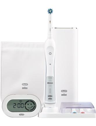 Oral B Professional Care Triumph Smart Series White 7000