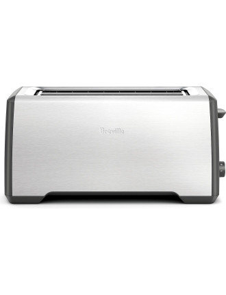 Bta430pss - The Bit More Toaster