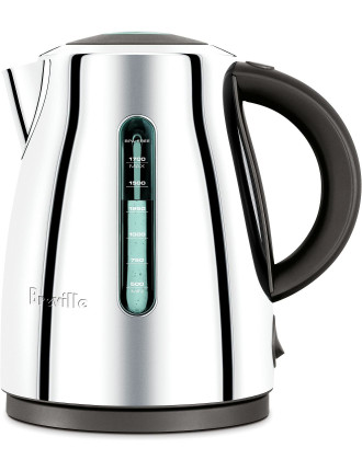 Bke495pss - The Soft Top Kettle