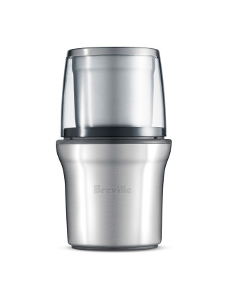 BCG200BSS The Coffee & Spice Grinder