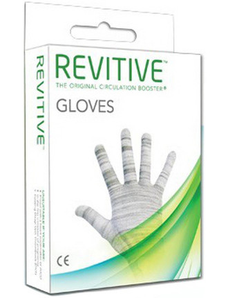 Revitive¿  Gloves Small