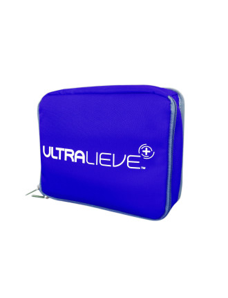 Ultralieve® Bag