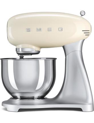 SMF01CRAU -  Stand Mixer Cream
