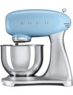 SMF01PBAU -  Stand Mixer Pastel Blue
