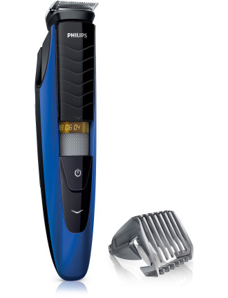 BT5260 - Series 5000 Beard Trimmer