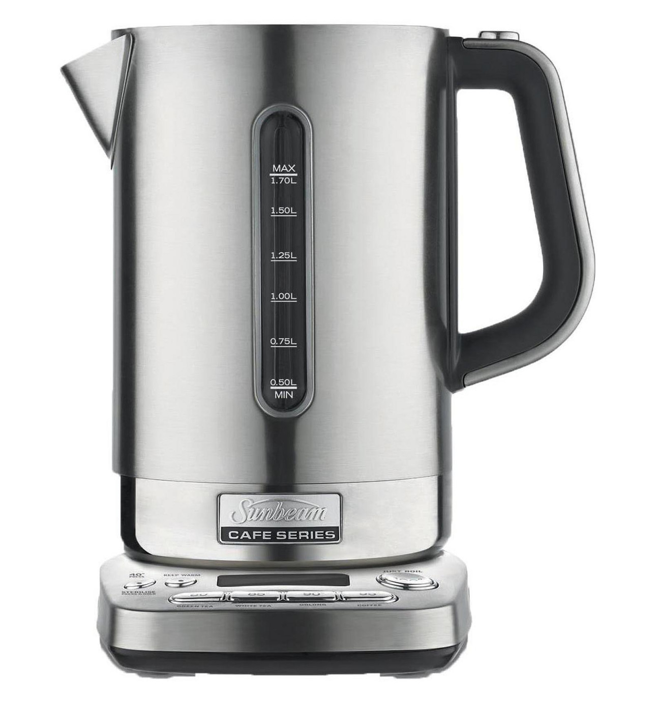 Uncategorized David Jones Kitchen Appliances sunbeam buy small appliances online david jones sunbeam