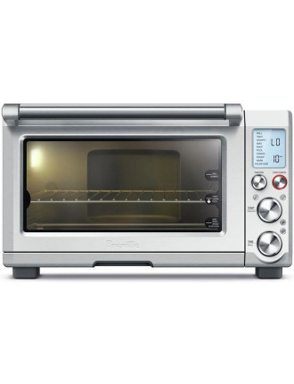 Bov845bss - The Smart Oven Pro