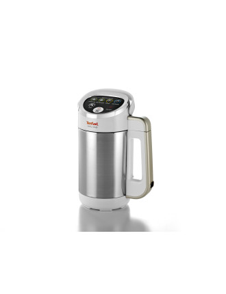 BL8411 - Easy Soup Soup Maker