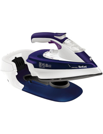 FV9965 - Freemove Cordless Steam Iron