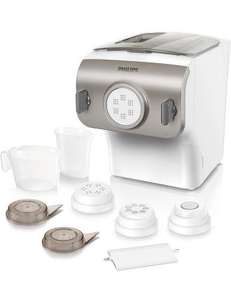 Hr2357/06 - Philips Automatic Pasta & Noodle Maker