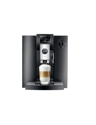 Impressa F9 Fully Automatic Coffee Machine