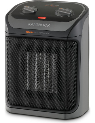 KCE85 - Personal Ceramic Heater