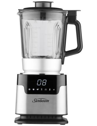 PB8100 - Soup & Smoothie Soup Maker/Blender