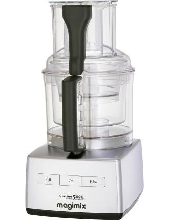 5200XL Food Processor